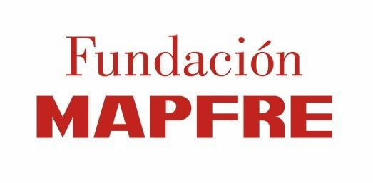 logo_fm_2015.jpg