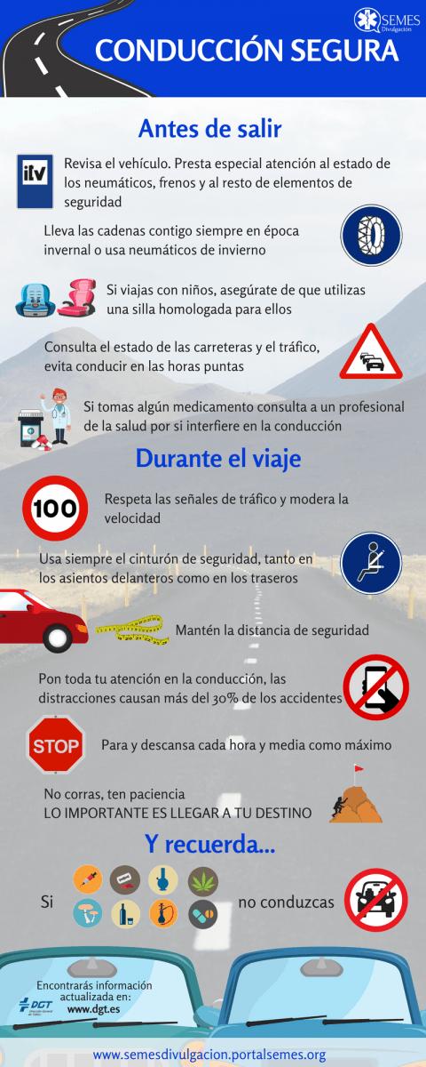 Conducción segura.png