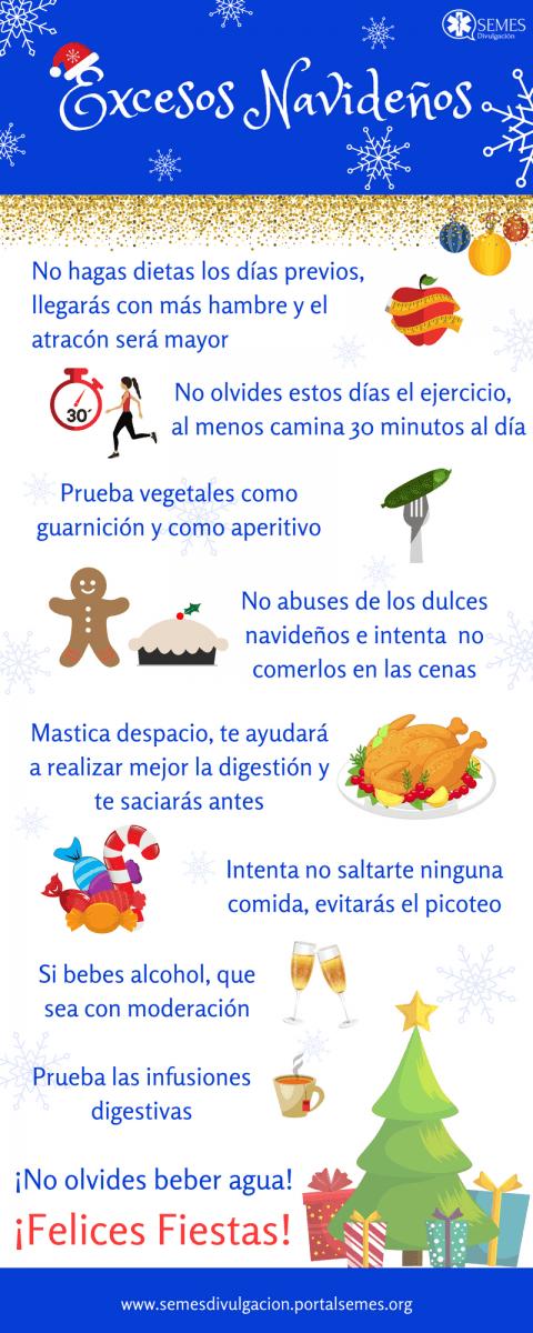 Excesos_navidenos.png
