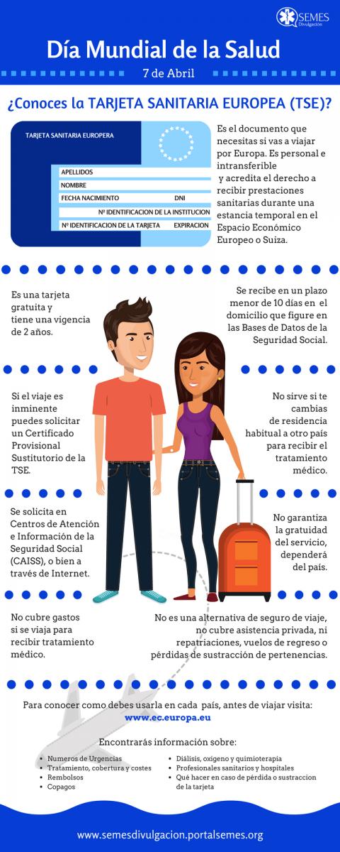Infografia_Tarjeta_ Sanitaria_ Europea.png