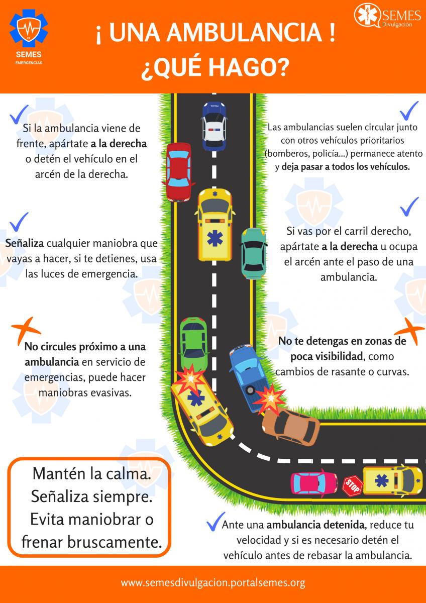 SEMES_Emergencias_infografia.png