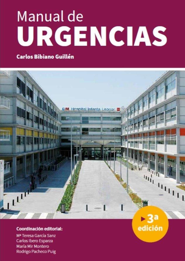 Manual_Urgencias_Portada.jpg