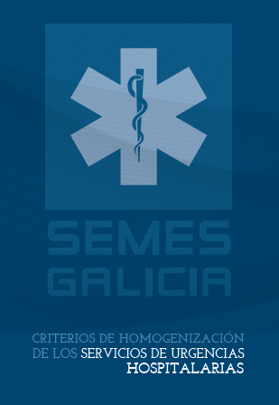 Portada_libro_SUH_SEMES_Galicia.png