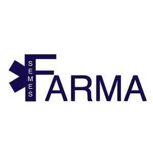 SEMES Farma