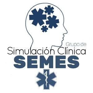 Simulación Clínica