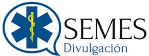 Logo de SEMES Divulgación