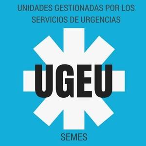 URG-CE