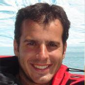 Carlos Ibero Esparza