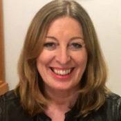 Carmen Navarro Bustos