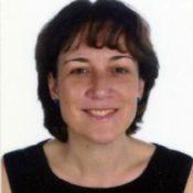 Isabel Casado Florez