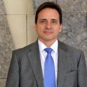 Javier Povar Marco