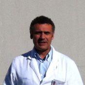 Jose Luis Ruiz Lopez