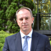 Juan Jorge Gonzalez Armengol