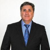 Juan Pérez Martínez