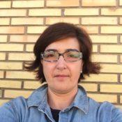 María Andrés Gómez