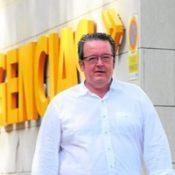 Pascual Pinera Salmeron