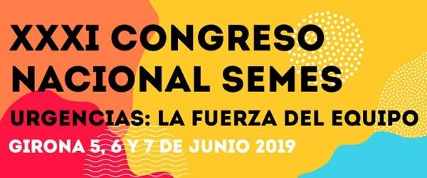 CONGRESO NACIONAL 2019