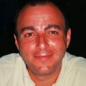 Carlos Bibiano