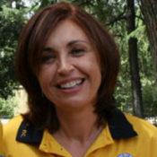 Carmen Camacho Leis