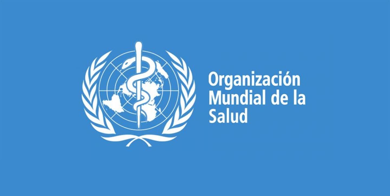 La Organización Mundial de la Salud (OMS) insta a todos sus Estados  Miembros a desarrollar Sistemas de Urgencias y Emergencias y una  especialización adecuada de los profesionales como garantía de equidad,  igualdad