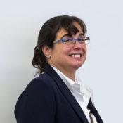 Susana García Díez