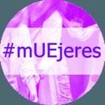 MUEjeres