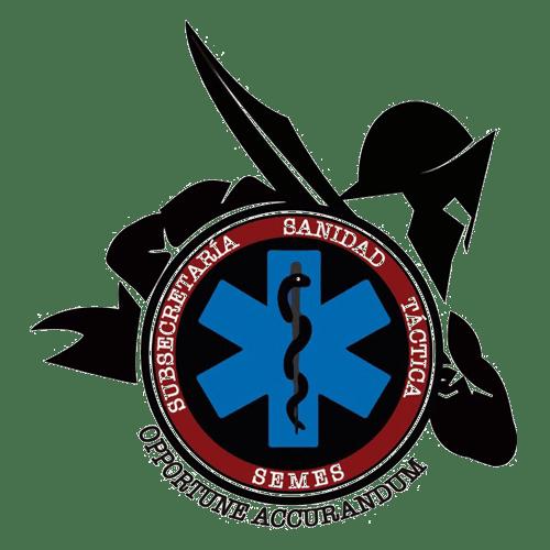 Subsecretaría de Sanidad Táctica