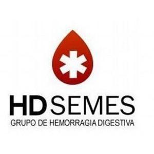 HD SEMES