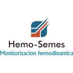 Hemo-SEMES