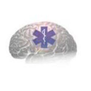 Neuro Ictus