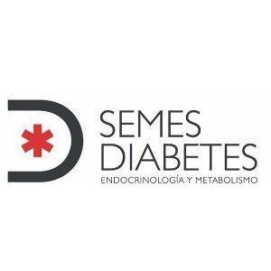 SEMES Diabetes