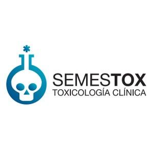 SEMES TOX