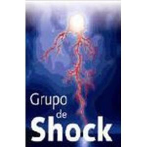 Grupo de Shock