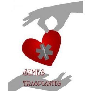 SEMES Transplantes