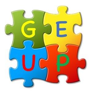 Emergencias y Urgencias Pediátricas (GEUP)