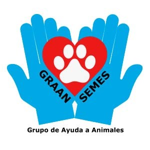 Grupo Ayuda Animal SEMES