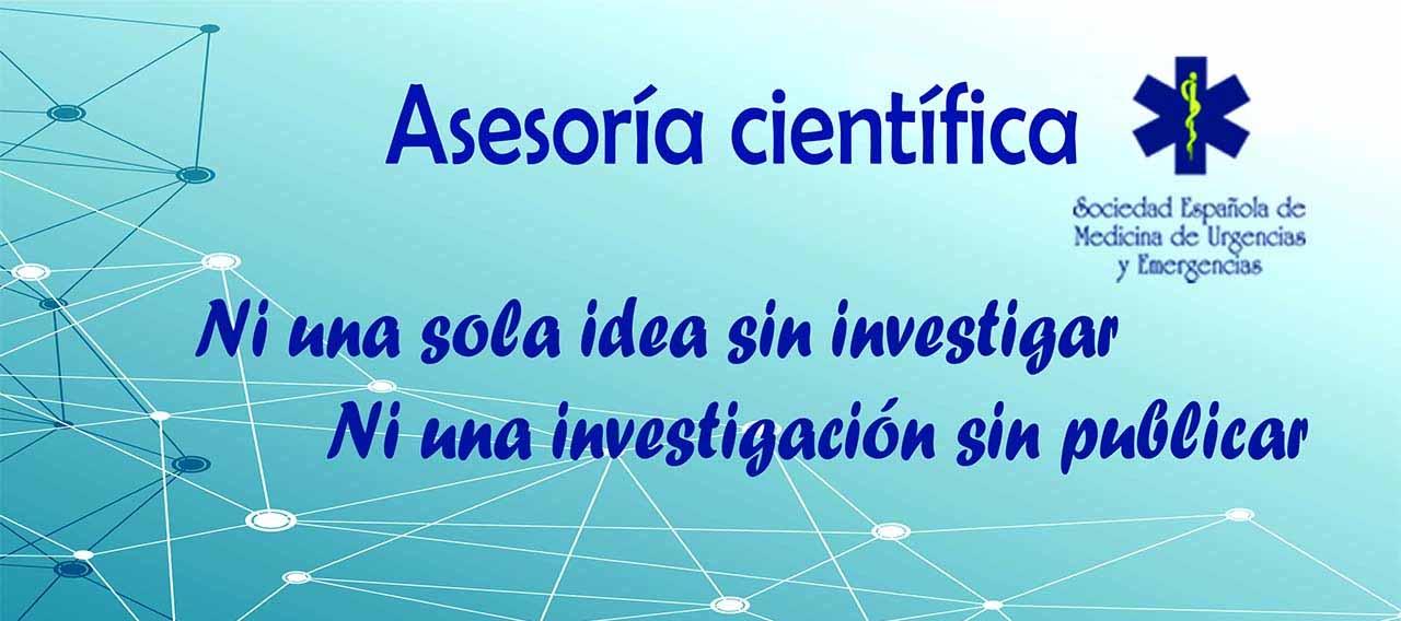 asesoria-cientifica-2019