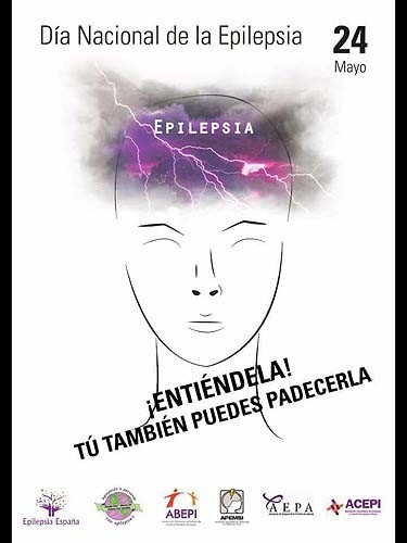 ENTENDER LA EPILEPSIA