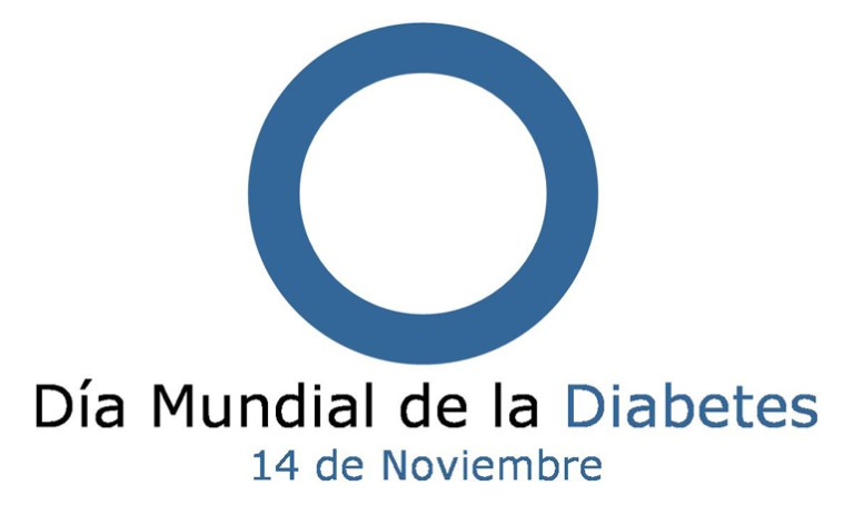 Diabetes Gestacional #DiabetesDay