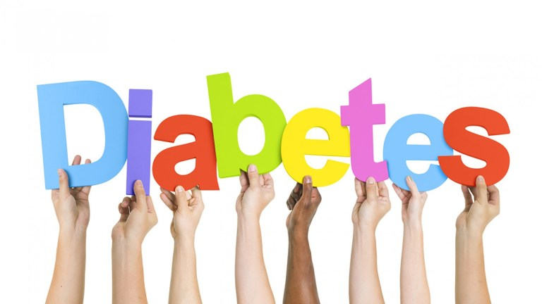 Diabetes Gestacional #DiabetesDay